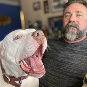 James H., Pet Care Provider in Hobe Sound, FL with 3 years paid experience