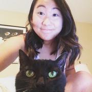 Jorgie W. - Pasadena Pet Care Provider