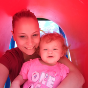Kirstin W. - Shelbyville Babysitter