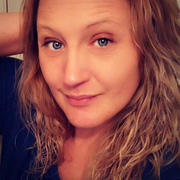 Christina W. - Rogersville Nanny