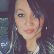 Nikki B., Nanny in Pikeville, KY with 10 years paid experience