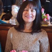 Karen K. - Framingham Nanny