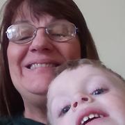 Kathy J. - Moncks Corner Care Companion