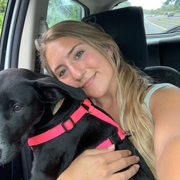Brooke M., Pet Care Provider in Kailua, HI with 5 years paid experience