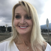 Shannon C., Babysitter in Santa Rosa, CA 95404 with 10 years of paid experience