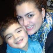 Nicole A. - Bethpage Babysitter