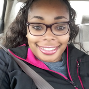 Sheree T. - Texas City Care Companion