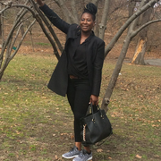Prisca R., Nanny in Brooklyn, NY with 15 years paid experience