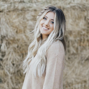 Madison M., Care Companion in Hughson, CA with 2 years paid experience