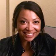 Caroline S. - Leadville Babysitter