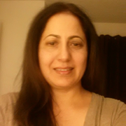 "Balqees B. - Fremont <span class=""translation_missing"" title=""translation missing: en.application.care_types.child_care"">Child Care</span>"