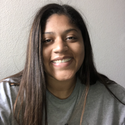 "Ellianna S. - College Station <span class=""translation_missing"" title=""translation missing: en.application.care_types.child_care"">Child Care</span>"
