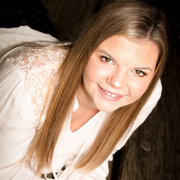 Aislyn S., Babysitter in Oxford, GA with 1 year paid experience
