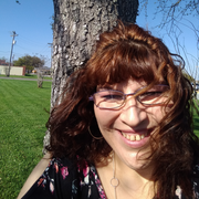 Nicole H., Care Companion in Santa Fe, TX with 7 years paid experience