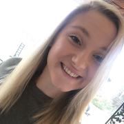 Hannah G. - Chapel Hill Babysitter