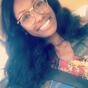 Kayla D., Babysitter in Glen Burnie, MD with 1 year paid experience