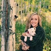 Brooke A. - Grand Junction Nanny