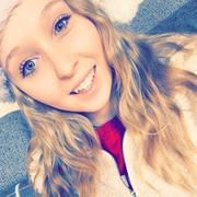 Emily T. - Indianapolis Babysitter