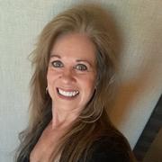 Linda D. - Myrtle Beach Babysitter