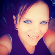 Jennifer B., Babysitter in Cave City, KY with 17 years paid experience