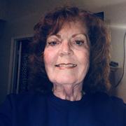 Shirley H. - Krum Care Companion