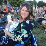 Carly R., Babysitter in Elburn, IL 60119 with 15 years of paid experience