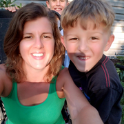 Hilary B., Babysitter in Carlisle, PA with 5 years paid experience