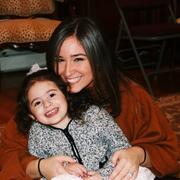 Mackenzie M. - Hamden Babysitter