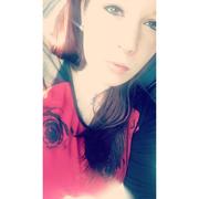 Courtney S. - Newport News Care Companion