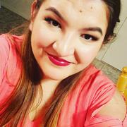 Eloisa R. - Los Lunas Pet Care Provider