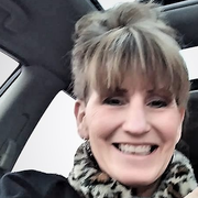 Julie D. - New Britain Pet Care Provider