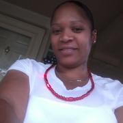 Renee W. - Kansas City Care Companion