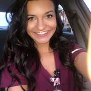 Morgan B., Care Companion in Fayetteville, NC with 5 years paid experience
