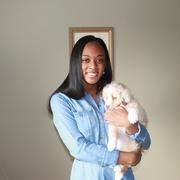 Tiffany N. - Rockville Babysitter