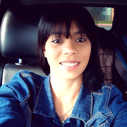 Grisselle M., Babysitter in Salisbury, MD with 3 years paid experience