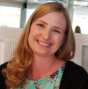 Claire M. - North Port Babysitter