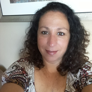 Patricia C., Child Care in Homestead, FL 33033 with 32 years of paid experience