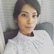 Manisha E. - Salisbury Babysitter