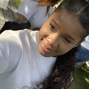 Olivia R., Babysitter in Bronx, NY with 4 years paid experience