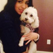 Lesley S. - Laredo Pet Care Provider