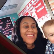 Tamara T. - Duluth Babysitter