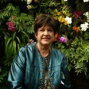 Joy L. - Kershaw Care Companion
