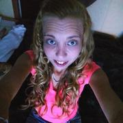 Stacey W. - Danville Babysitter