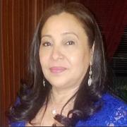 Gloria C., Nanny in Jamaica, NY with 5 years paid experience
