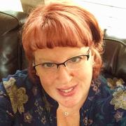 Diane M. - Austin Nanny