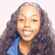 "Jazmine B. - Macon <span class=""translation_missing"" title=""translation missing: en.application.care_types.child_care"">Child Care</span>"