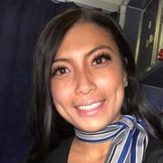 Jennifer M. - San Francisco Babysitter