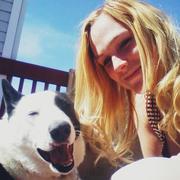 Devon M. - Spring Creek Pet Care Provider