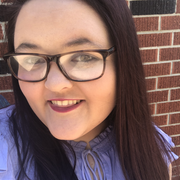 Lulu D., Babysitter in Huntington, TX with 8 years paid experience