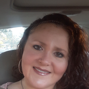 Heather H., Care Companion in Covington, LA 70433 with 10 years paid experience